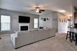 4204 Brigstock Ct - Photo 10