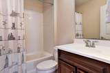 4204 Brigstock Ct - Photo 31