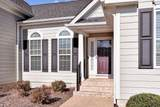 4204 Brigstock Ct - Photo 4