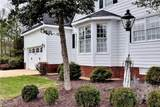 3300 Hillcrest Trl - Photo 4