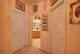 4308 Garden View St - Photo 17