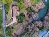 4121 Country Club Cir - Photo 1