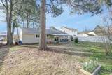3404 Custer Ct - Photo 24