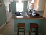 4128 Killam Ave - Photo 2