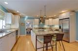 3105 Celbridge Ct - Photo 1