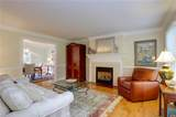 3105 Celbridge Ct - Photo 4
