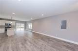 5816 Fawkes St - Photo 11