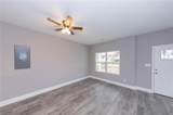 5816 Fawkes St - Photo 12