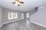 5816 Fawkes St - Photo 13