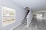 5816 Fawkes St - Photo 15