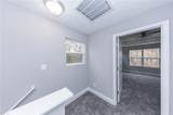 5816 Fawkes St - Photo 17