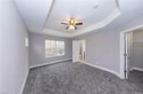 5816 Fawkes St - Photo 18
