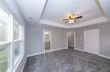5816 Fawkes St - Photo 19