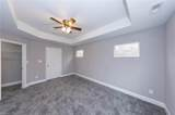 5816 Fawkes St - Photo 20