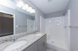 5816 Fawkes St - Photo 21
