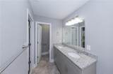 5816 Fawkes St - Photo 22
