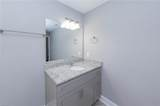 5816 Fawkes St - Photo 25