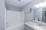 5816 Fawkes St - Photo 27