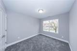 5816 Fawkes St - Photo 28