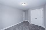 5816 Fawkes St - Photo 29