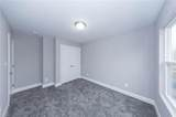 5816 Fawkes St - Photo 30