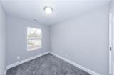5816 Fawkes St - Photo 31