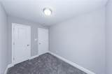 5816 Fawkes St - Photo 32
