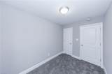 5816 Fawkes St - Photo 33