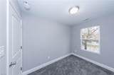 5816 Fawkes St - Photo 34