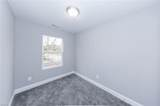 5816 Fawkes St - Photo 35