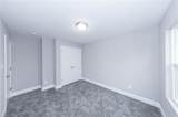 5816 Fawkes St - Photo 36