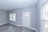 5816 Fawkes St - Photo 37