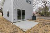 5816 Fawkes St - Photo 38