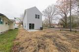 5816 Fawkes St - Photo 39