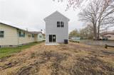 5816 Fawkes St - Photo 40
