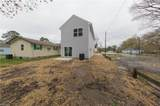 5816 Fawkes St - Photo 41