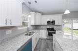 5816 Fawkes St - Photo 6