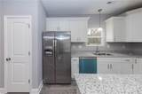 5816 Fawkes St - Photo 8