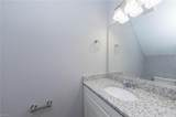 5816 Fawkes St - Photo 9