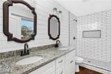 5931 Sellger Dr - Photo 7
