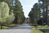 .57 Ac Smithfield Blvd - Photo 1