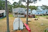 156 Wind Mill Point Rd - Photo 2
