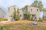 156 Wind Mill Point Rd - Photo 4