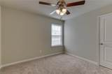 25290 Kelsie St - Photo 26