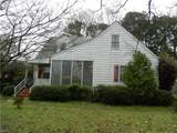 101 Ivy Home Rd - Photo 1