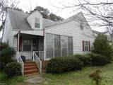 101 Ivy Home Rd - Photo 2