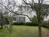 101 Ivy Home Rd - Photo 6
