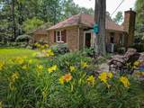 10390 Carriage Rd - Photo 5