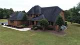 2345 Kings Fork Rd - Photo 4