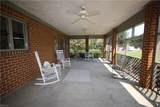 2345 Kings Fork Rd - Photo 40